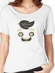 Guava Juice | Official | Limited Edition Gold Foil | High Quality!  Women's Relaxed Fit T-Shirt