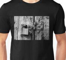 Weak Unisex T-Shirt