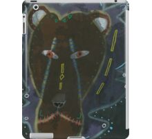 What's new Pussycat? iPad Case/Skin