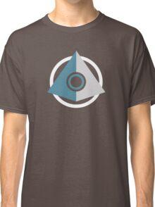ONI Symbol Classic T-Shirt