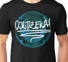 SK coldzera | CS:GO Pros Unisex T-Shirt
