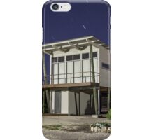Marion Bay House # 2 iPhone Case/Skin
