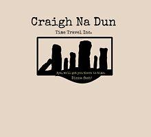 Outlander/Craigh na Dun Unisex T-Shirt