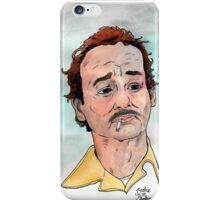 Mr. Murray iPhone Case/Skin