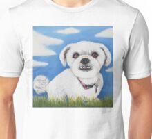 Maddie's Sky Unisex T-Shirt
