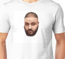 They don't your face printed on objects Unisex T-Shirt