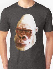 Fashion iKong Unisex T-Shirt