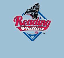 reading phillies Unisex T-Shirt