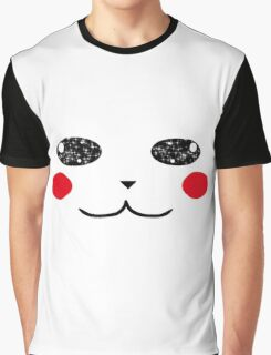 Pika Pika Graphic T-Shirt