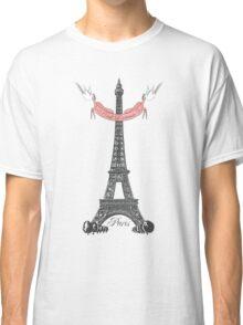 T-shirt Paris Classic T-Shirt
