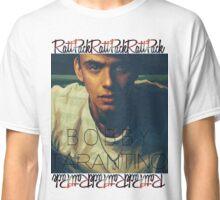 Bobby Tarantino  Classic T-Shirt