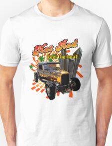 1932 Hot Rod T-Shirt