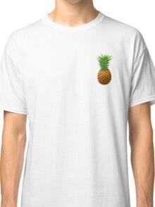 Pineapple! Classic T-Shirt