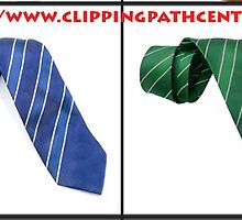 Graphic Expert International-Photoshop Clipping Path Service by gebd14