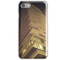 Urban High Life  iPhone Case/Skin