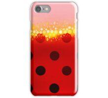 miraculous ladybug designs 2/3 iPhone Case/Skin