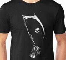 death 2 Unisex T-Shirt