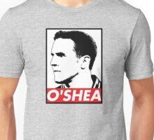 OBEY John O'Shea Unisex T-Shirt