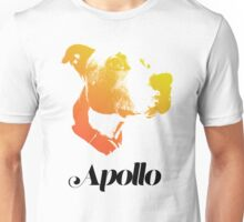 Apollo Unisex T-Shirt