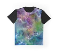 Mathematical Tempest 2 Graphic T-Shirt