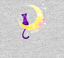 Doily Moon Luna Women's Relaxed Fit T-Shirt