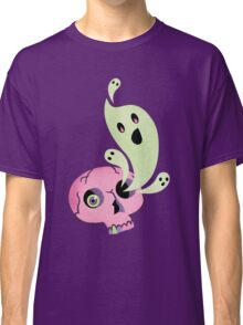 Boo to You Classic T-Shirt