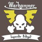 Warhammer - Von Dutch style by Groatsworth