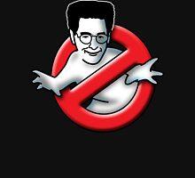 Egon, but not Forgotten Unisex T-Shirt