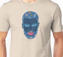 Quilombo Unisex T-Shirt