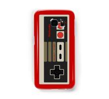 Nintendo Nes Controller Case Samsung Galaxy Case/Skin