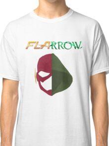 Flarrow Classic T-Shirt