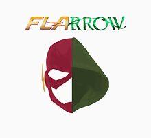 Flarrow Unisex T-Shirt