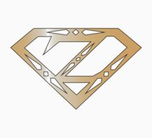 The legend of Zelda Superman Kids Clothes