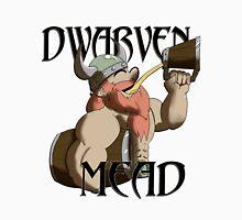 Dwarven Mead Classic T-Shirt