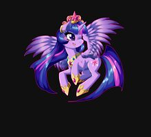 Princess Twilight Sparkle Unisex T-Shirt