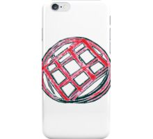 we all got things to hide iPhone Case/Skin