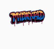 MVD WXRLD Graffiti Unisex T-Shirt