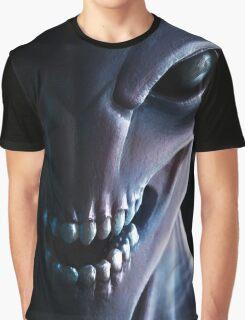 XCOM  Graphic T-Shirt