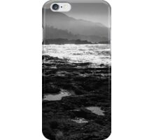 Point Lobos iPhone Case/Skin