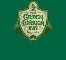 The Green Dragon Inn Unisex T-Shirt