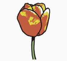 Tulip Kids Clothes