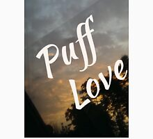 Puff Love Unisex T-Shirt