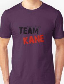 Team Kane - TEE T-Shirt