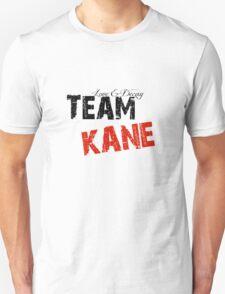 Team Kane - TEE Unisex T-Shirt