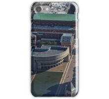 A Boston View 4 iPhone Case/Skin