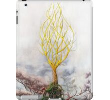 Deep In The Valley iPad Case/Skin