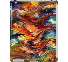 Amazonas by rafi talby ipad cases iPad Case/Skin