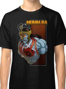 Mumm-Ra Classic T-Shirt