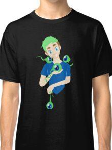 Jacksepticeye Classic T-Shirt