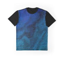 Cosmic Structures 4 Graphic T-Shirt